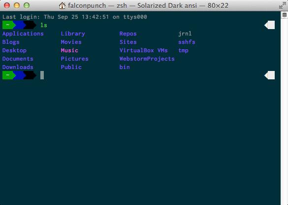 Screenshot 2014-09-25 15.43.34