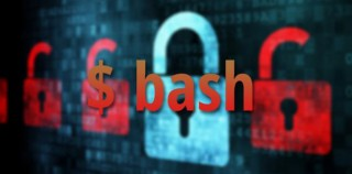 Apple reagiert auf Shellshock-Bug: OS X Bash Update
