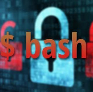 Apple reagiert auf Shellshock-Bug: OS X Bash Update