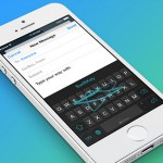SwiftKey: Weitere alternative iOS 8 Tastatur erschienen