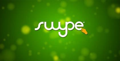 Swype-iOS-8