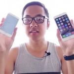 iPhone 6 und iPhone 6 Plus: Sturzresistent oder zerbrechlich?