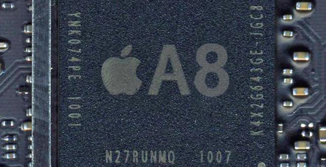 iPhone 6 Geekbench: Gibt es wirklich schon ein Benchmark?