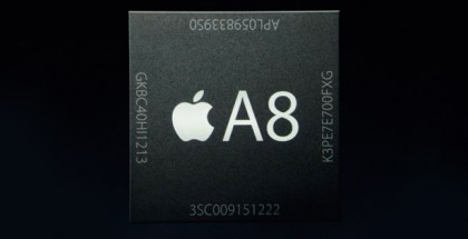 apple-a8-cover
