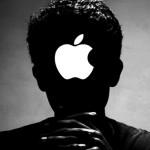 Chinesischer iPhone 6 Leaker identifiziert: Gibt es Ärger?