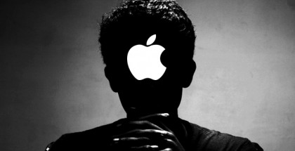 apple-leaker-cover