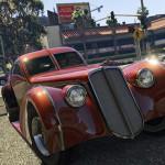 GTA 5: Release Date & Infos zu Xbox One, PS4 und PC-Version