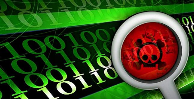 Shellshock-Bug: Alles was ihr zur Sicherheitsapokalypse wissen müsst