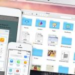 Achtung: iCloud Drive unter iOS 8 vielleicht lieber nicht aktivieren