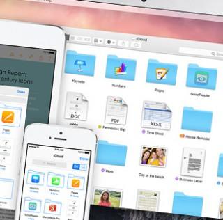 Kurioser iOS 8 Bug löscht iCloud Dokumente unfreiwillig