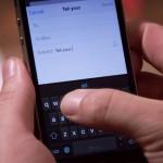 Die besten iOS 8 Tastaturen / Keyboards im Überblick