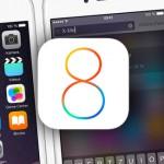 Finaler Start von iOS 8: Uhrzeit & was zu beachten ist