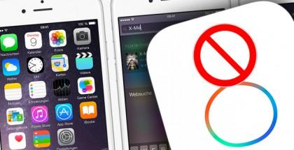 iOS-8-crash-Probleme-co7