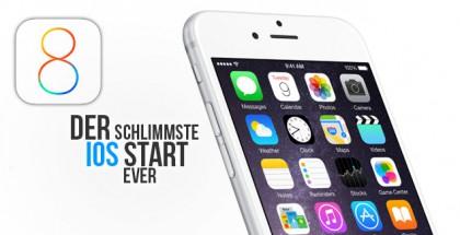 iOS-8-iPhone-6_c10