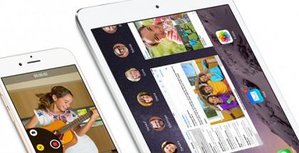 iOS-8-iPhone-iPad-Handbuch