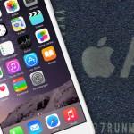 Wie stark ist der A8-SoC im neuen iPhone 6?