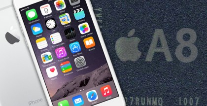 iPhone-6-A8-SoC