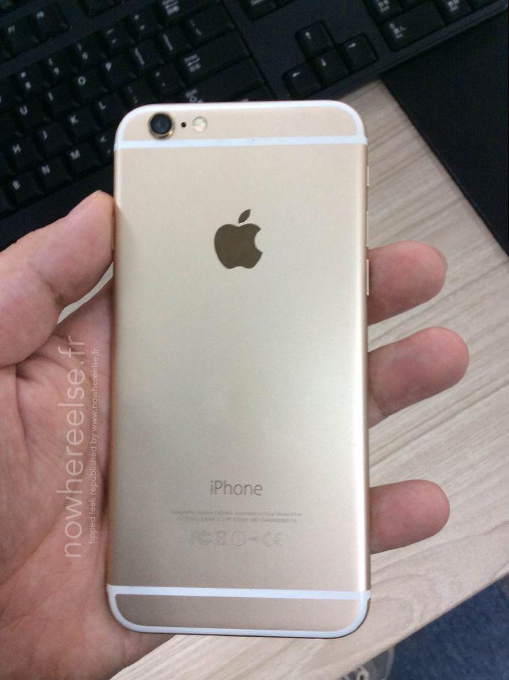 iPhone-6-Air-Or-02