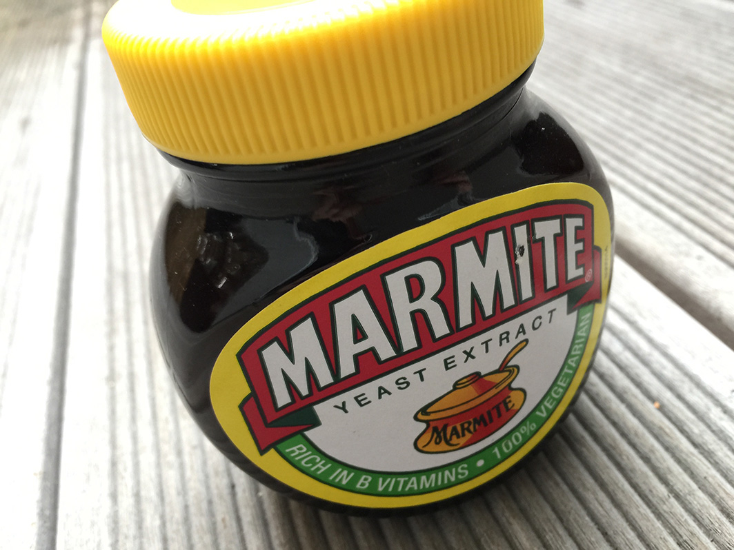 iPhone-6-Marmite_side