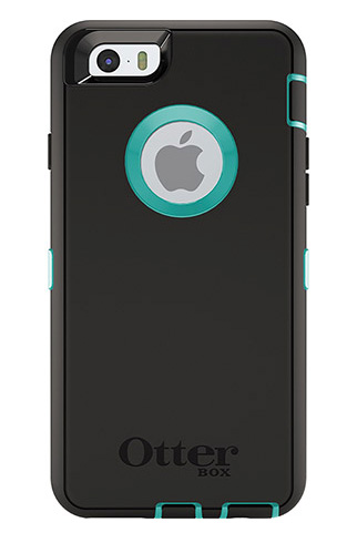 iPhone-6-Otterbox-Defender
