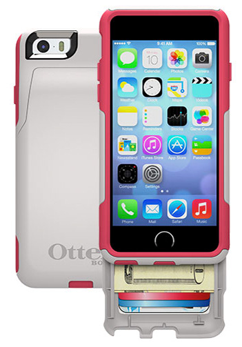 iPhone-6-Otterbox-Wallet