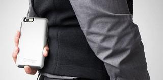 Die neuen iPhone 6 Schutzhüllen von Otterbox