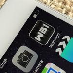 iPhone 6: Mit diesem Trick lädt der Akku deutlich schneller