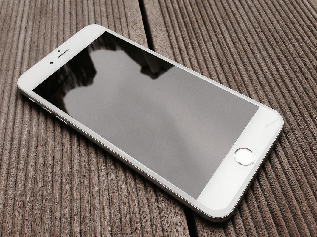 iPhone-6-Plus_co1
