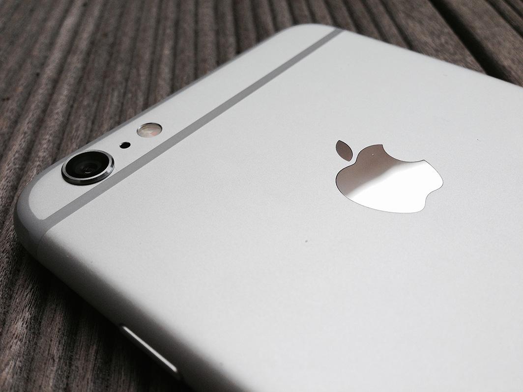 iPhone-6-Plus_co3