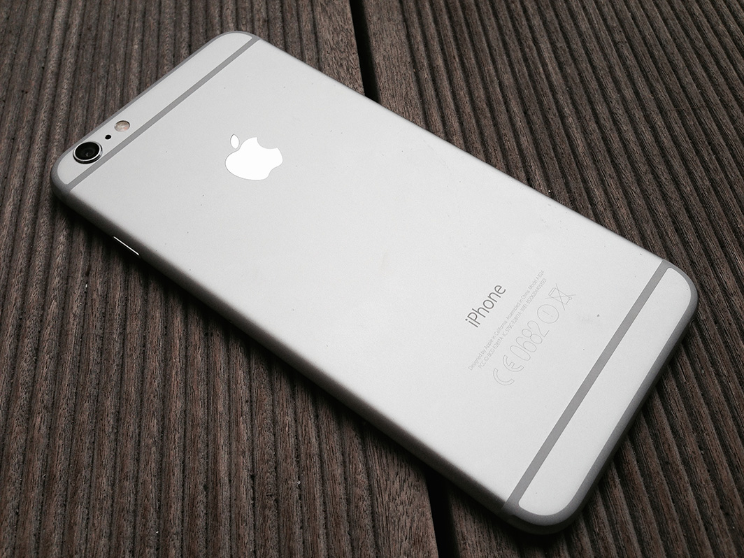 iPhone-6-Plus_co4