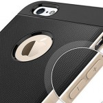 Erste iPhone 6 Cases: Die neuen Modelle von Spigen