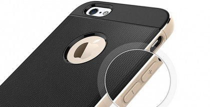 iPhone-6-Spigen-Case-co067