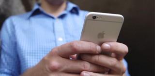 iPhone 6 & 6 Plus: Erster umfassender Eindruck im Video