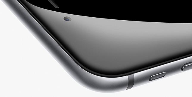iPhone 6 & 6 Plus mit Vertrag online vorbestellen