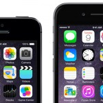 Das beste Smartphone-LCD-Display auf dem Markt: iPhone 6 Plus