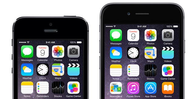 iPhone 6 & iPhone 6 Plus: Vorbestellung, Preis & Marktstart