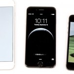 iPhone 6 vs. iPhone 5s im Speed-Test: Große Unterschiede?
