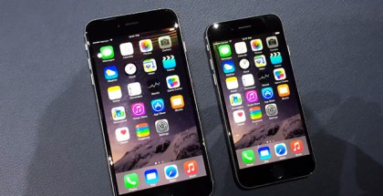 iPhone-6-vs.-iPhone-6-Plus-co821