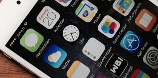 iPhone 6 Plus: Warum ich vom großen Bruder überrascht bin