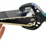 iFixit zerlegt iPhone 6 Plus im Teardown-Video