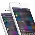 iOS 8 installieren oder lieber Jailbreak behalten?