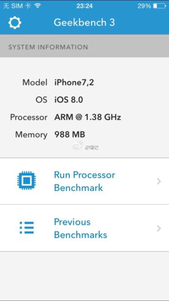iphone-6-benchmark-02