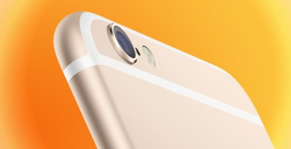 iphone-6-camera-cover