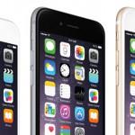 Apple: iPhone 6 (Plus) Verkaufszahlen sprechen Bände
