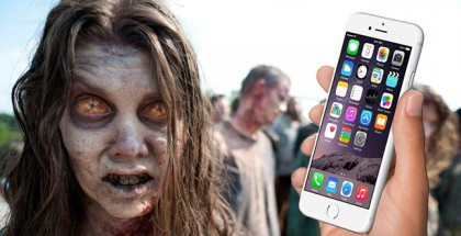 iphone-6-zombie-cover