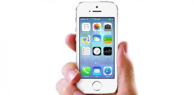 """Bitte nicht verschlucken: Das """"iPhone nano"""""""