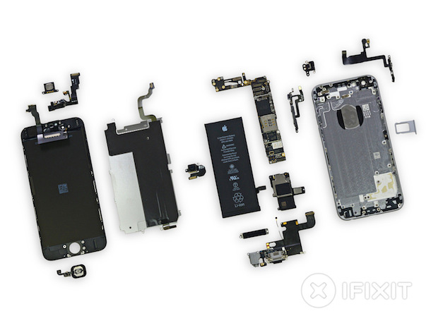 iphone6plus_teardown-ifixit