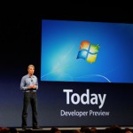 Apple iPhone 6 Keynote Stream unter Windows live verfolgen