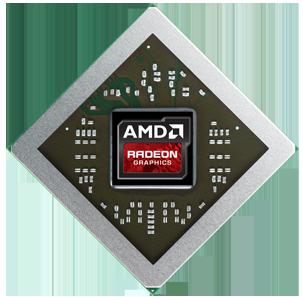 AMD-Radeon-R9-M200-300W