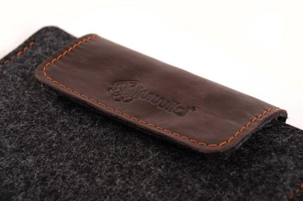 Almwild-Tasche-iPad-Air-2_1